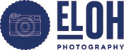 Location Photography  Logo